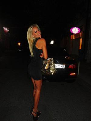 Cori from  is looking for adult webcam chat
