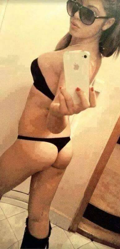 Angele from Texas is looking for adult webcam chat