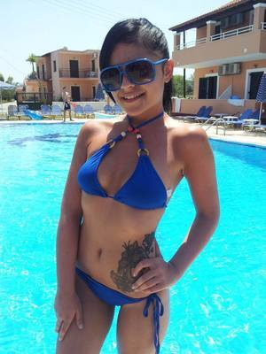 Davida from  is looking for adult webcam chat