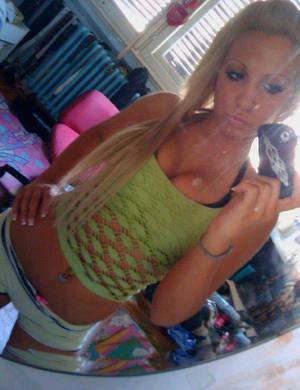 Cheaters like Laurinda from  are looking for you