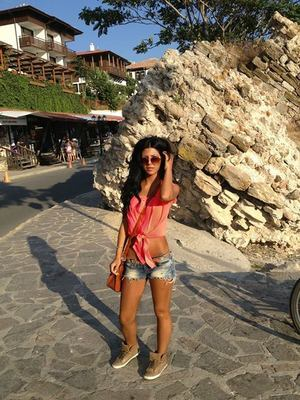 Lenore from  is looking for adult webcam chat
