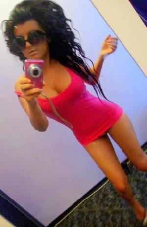 Cheaters like Racquel from New Jersey are looking for you