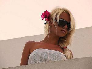 Jacqueline from New Mexico is looking for adult webcam chat