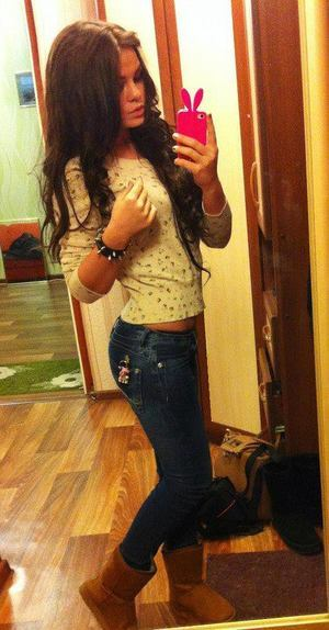 Hae from Pennsylvania is looking for adult webcam chat
