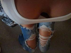 Belva from Idaho is looking for adult webcam chat