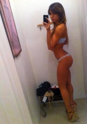 Looking for girls down to fuck? Narcisa from Mashantucket, Connecticut is your girl