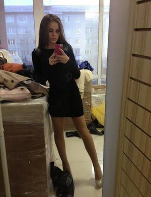 Johanna from  is interested in nsa sex with a nice, young man
