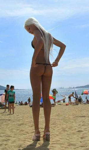 Francine from  is looking for adult webcam chat
