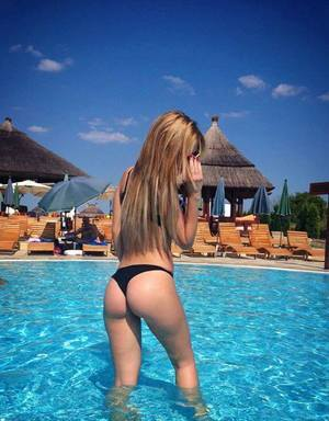 Kristle from  is interested in nsa sex with a nice, young man