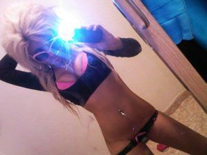 Looking for local cheaters? Take Ivonne from Iowa home with you